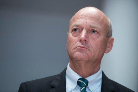 Главу внешней разведки Германии отправляют в отставку, - СМИ