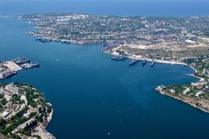 Минобороны России сообщило подробности внезапных учений в Черном море