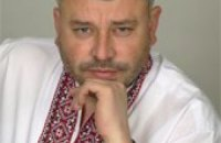 """""""Свободовцу"""" обещали """"безбедную старость"""" в обмен на отказ от участия в выборах"""