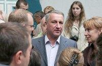 Иврит может стать региональным в Днепропетровске