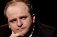 В Европарламенте призывают Лутковскую расследовать законность дела TВi и LB.ua