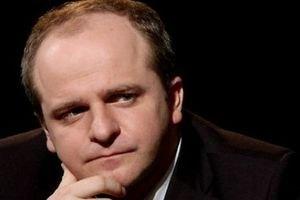 Депутат Европарламента: уголовное дело в отношении LB.ua - неоправданное давление
