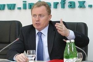 Скандальный экс-губернатор просит Януковича о трудоустройстве
