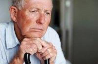 Європі рекомендують підвищити пенсійний вік до 80 років