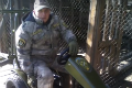 Читатели LB.ua помогли ветерану АТО оплатить тренажер для реабилитации