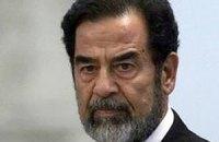 Роберт Паттінсон візьметься за пошуки Саддама Хусейна
