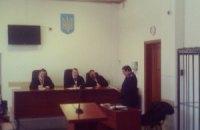 Мера-хабарника з Ніжина засудили на 6 років
