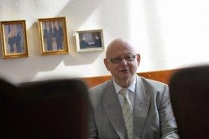Венгрия тоже опасается «политической мотивации» в делах оппозиционеров, - посол