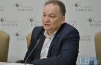 У украинцев нет четкого понимания проблемы крымских татар, - Эскандер Бариев