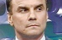 Гендиректор «Турбоатома» проиграл суд
