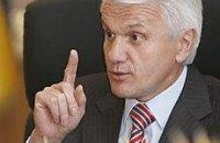 Литвин предлагает массово диспансеризировать украинцев