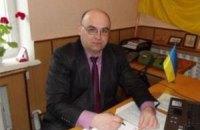 В Новгороде-Северском кандидат от Оппоблока стал мэром с отрывом в 2 голоса