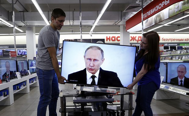 Через 2 недели будет подготовлен законопроект по защите книжного рынка от российских изданий антиукраинского содержания, - Кириленко - Цензор.НЕТ 5236