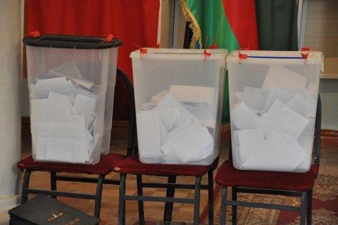 92,5% азербайджанцев одобрили продление срока президентства— Опрос