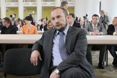 «Борисполь» и«Укрхимтрансаммиак» получат новых управляющих, аМариупольский порт— старого