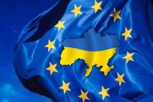 ЕС привязал объем выделяемых Украине денег к успешности реформ