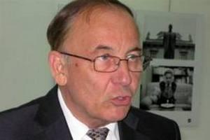 До Білорусі повернеться посол Чехії