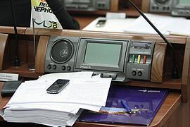 Депутаты готовят Киев к сухому законy. Супермаркеты хорошо заработают?