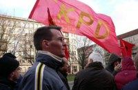 Декомунізація: вчимося на чужих помилках