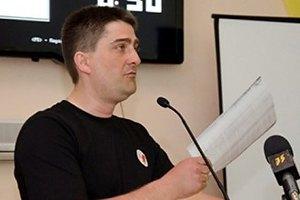 СБУ обнародовала обсуждение террористами убийства депутата Рыбака