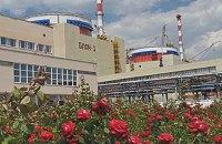 Российские АЭС ломаются чаще украинских