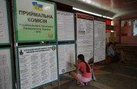 Минобразования признало случаи подтасовки ВНО