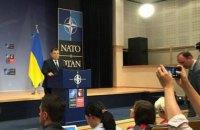 Полторак назвал боевые потери ВСУ с начала года