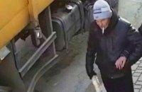 В Одессе поймали убийцу двух человек