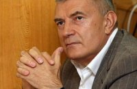 Защита Луценко не понимает, почему до сих пор нет решения ЕСПЧ