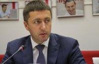 Законопроект Лабунской сочли подмогой насильникам и убийцам