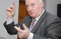 В Киеве установлено президентское правление