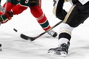 Самые дорогие билеты в Ванкувере – на матч по хоккею