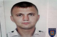 Полиция: овидиопольский убийца хотел на грузовике въехать в толпу людей