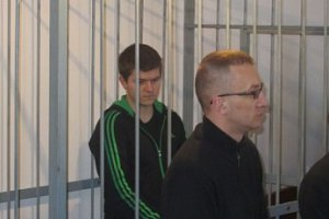 """Хмельницкому """"мажору"""" дали условный срок за смертельное ДТП"""