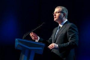 Вилкул готов баллотироваться в губернаторы при изменении Конституции