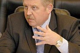 Посольства Украины не закроют, их просто переместят