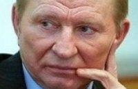 Кучма: Олигархи разочаровали меня меньше, чем Ющенко