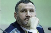 ГПУ подозревает Рената Кузьмина в тяжелых преступлениях