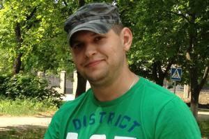"В Донецке пропал оператор телеканала ""НТН"""
