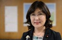 Минобороны Японии запросило рекордный бюджет на 2017 год