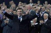 Партия регионов: ленинским путем?