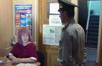 Кабмин хочет запретить пожарным инспекторам закрывать предприятия