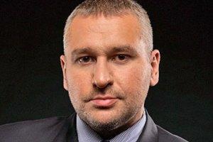 Адвокат Савченко может стать защитником задержанного в Москве депутата Гончаренко