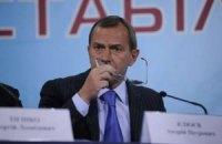 Клюев обсудил с послами стран ЕС евроинтеграцию