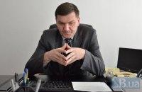 """""""Были попытки направить производства по отдельным чиновникам в """"необходимое"""" русло"""", - Горбатюк"""