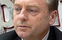 Лавринович назвал поведение Литвина неэтичным