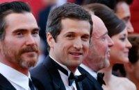 Французский режиссёр Гийом Кане дебютировал в англоязычном кино