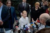 Для кого Тимошенко формує нову армію?