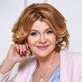 Хто в Україні відповідатиме за «чакіріаду»?
