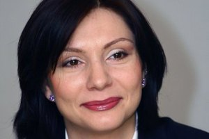 Бондаренко уверена, что закон о языках защитает права человека
